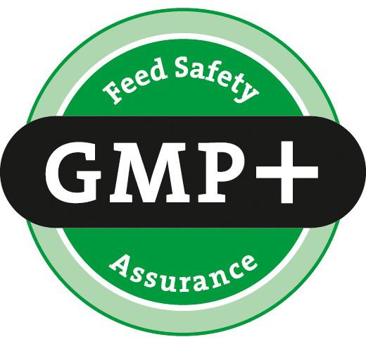 logo_gmp_neu