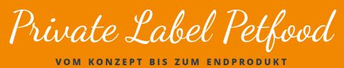 home_plp_logo